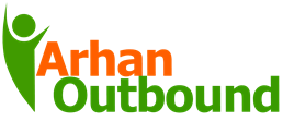 Event Organizer Outbound Bogor, Team Building, Rafting, Gathering | Arhan Outbound
