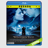 Cuento De Invierno (2014) HD BrRip 1080p (PESADA) Audio Dual LAT-ING
