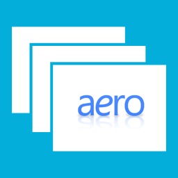Windows Aero / AeroGlass