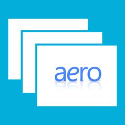 Windows Aero / AeroGlass
