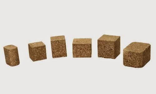 Inka palets barcelona 3 6 tacos de madera aglomerada para - Tableros de madera medidas y precios ...