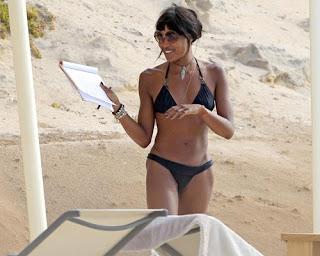 Naomi Campbell, bikini in Ibiza, Ibiza hostel, Ibiza luxury travel, Ibiza vacation with bikini girl, Ibia find travel tour, travel in idiza with Naomi Campbell, Ibizal hotel expensive
