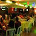 Jovens evangélicos ganham a noite de BH com opções exclusivas de balada