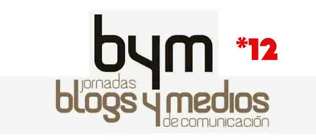 LogoBymOK