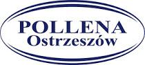 http://www.pollena.com.pl/