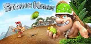 image-stone-wars
