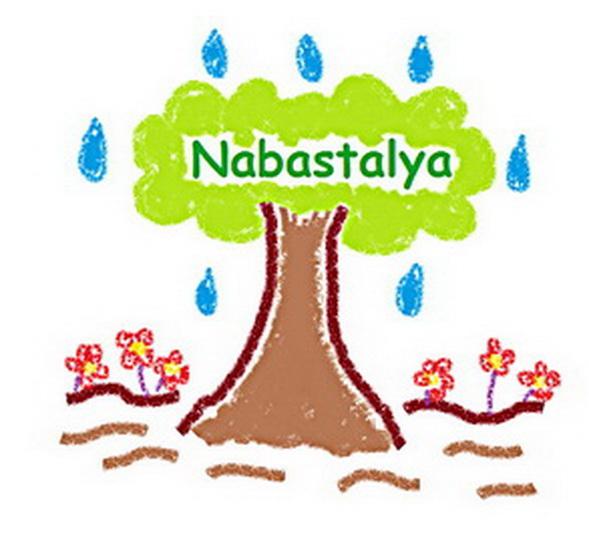Nabastalya