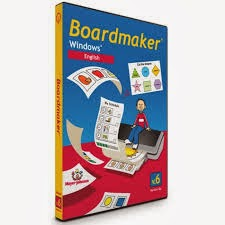 http://www.mayer-johnson.com/boardmaker-software