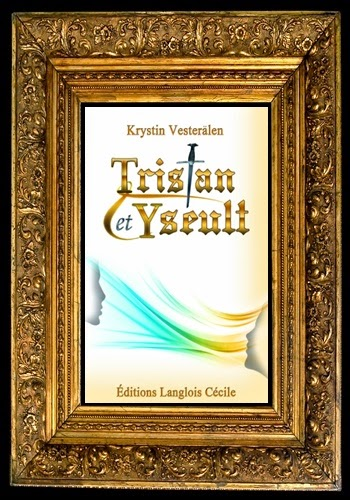 http://unpeudelecture.blogspot.fr/2014/03/tristan-et-yseult-de-krystin-vesteralen.html