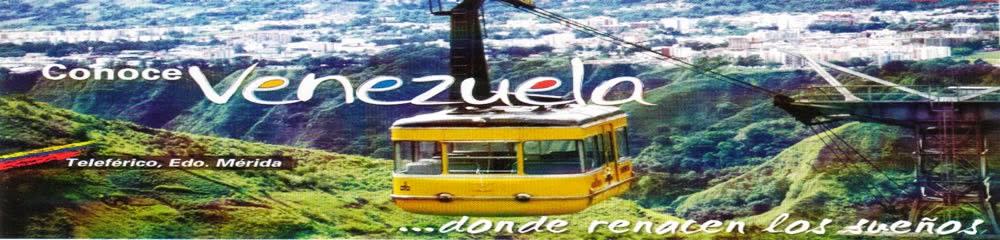 SANTIAGO DE LOS CABALLEROS DE MERIDA-VENEZUELA