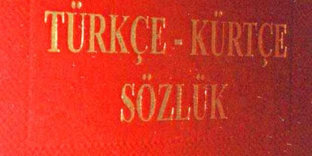 kurtce-sozlerin-turkce-anlamlari