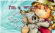 Challenge #217