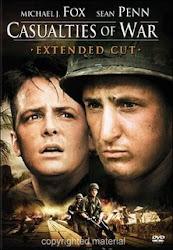 Baixar Filme Pecados de Guerra (Dublado)