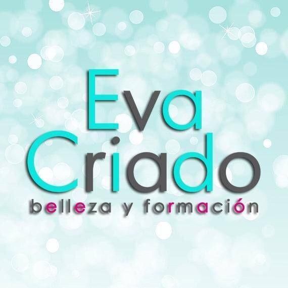 Eva Criado - Belleza, Masajes y Formación