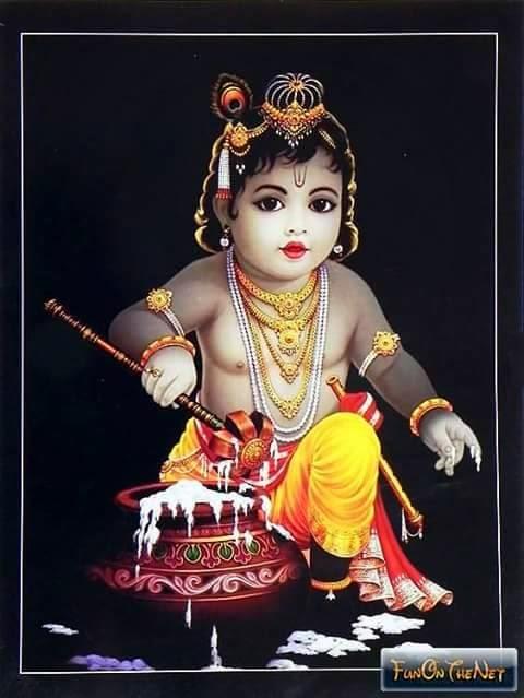 Krishna-baludu.jpg
