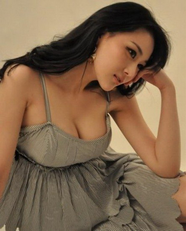 Hottest Girlfriend Beauty and secret: photos collections of chinese <b>hot girl</b> <b></b>