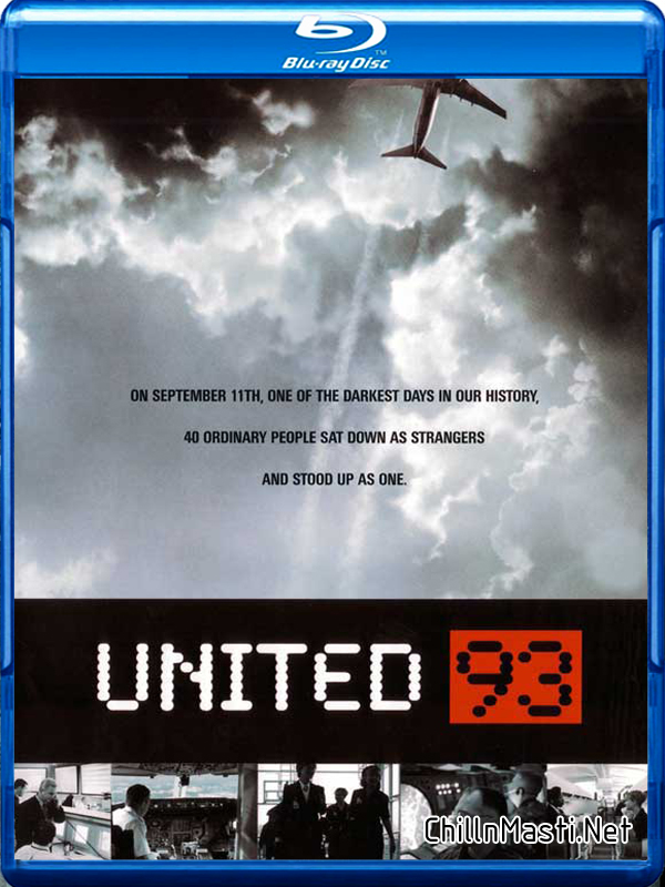 new york movies  united 93  2006  brrip dubbed in hindi