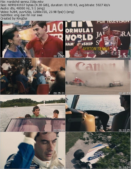 Senna+%282010%29+Bluray+720p