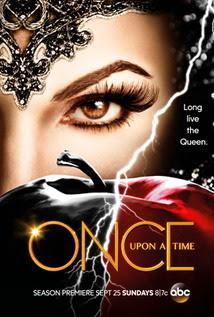 Assistir Série Once Upon a Time – Todas as Temporadas
