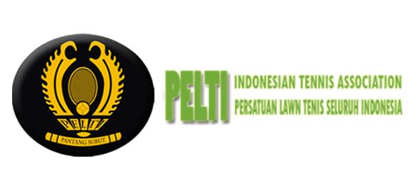 http://www.tutorialolahraga.com/2015/10/induk-organisasi-tenis-nasional-internasional.html