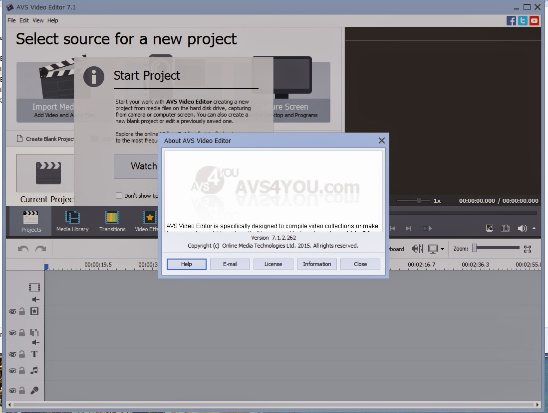 AVS Video Converter 841540 FULL Patch Crack