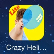 crazy helium appli logo esetban
