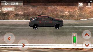 City Car Stunts 3D | Free City Car Stunts 3D Android Game