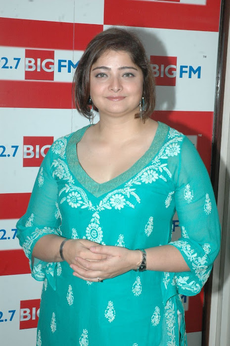 big melody awards 2012 press meet glamour  images