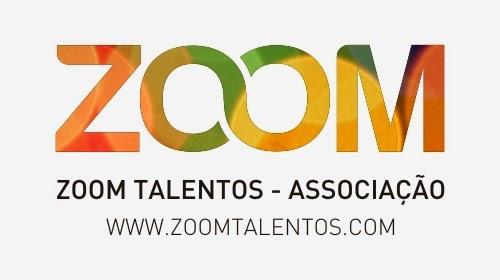 http://www.zoomtalentos.com/