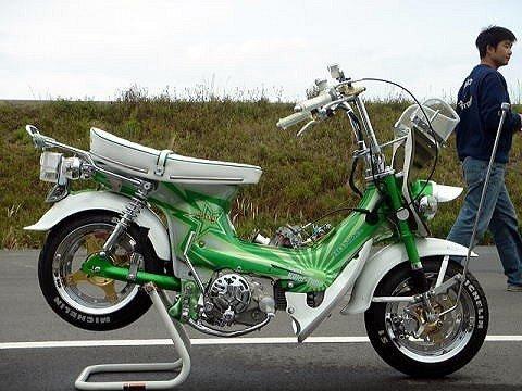 modifikasi_motor_honda_mopeds_28.jpg