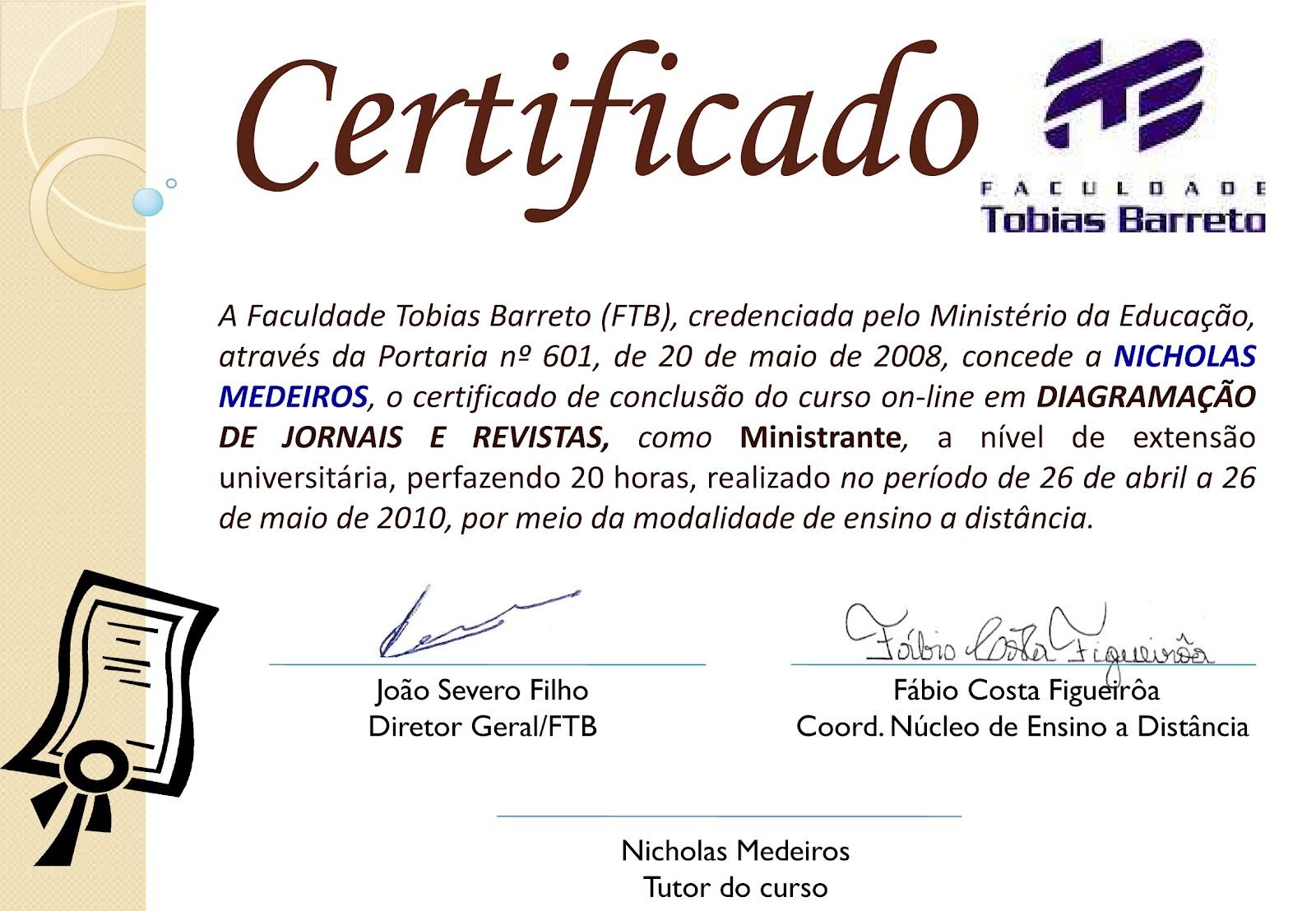 Certificado_Ministrante_Nicholas+1.jpg