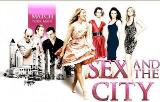 Смотреть сериал секс в большом городе онлайн бесплатно без регистрации
