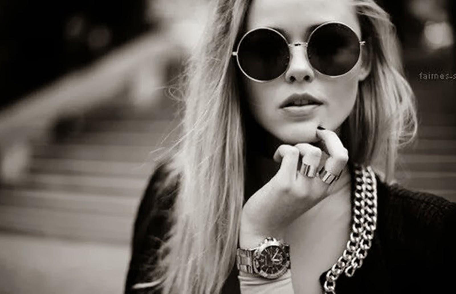 987cb805ce643 Blog Priscila Souza   MODA - Óculos de sol verão 2016