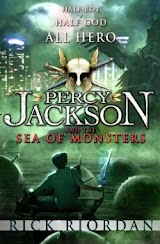 Percy Jackson: Bin Qui Vt (2013)