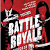 Resenha: Battle Royale