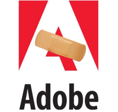 adobe exploit