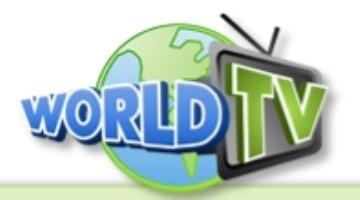 WORLD ARIZA TV