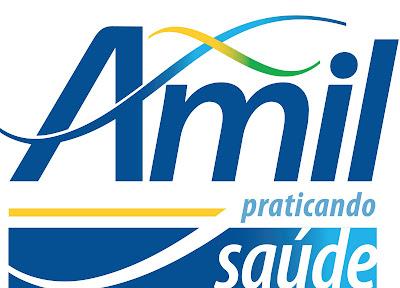 PLANO DE SAUDE AMIL NO ABC