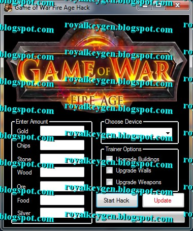 game of war fire age hack apk