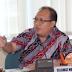 DPRD Sinyalir Gubernur DKI Lakukan Kesalahan Prosedur APBD 2015