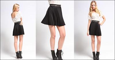 short-skirt-trend-summer-2013-glamourtalkz