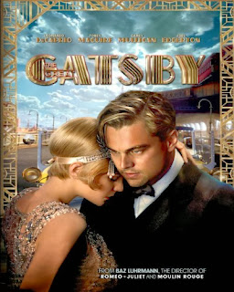 THE GREAT GATSBY 2013 Watch Roamantic movie image online free