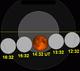 Lunar eclipse chart close-2011Dec10.png