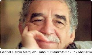 Un Melquiades para 'Gabo': Pablo Emilio Obando Acosta especial para #NoticiasNOTISAN