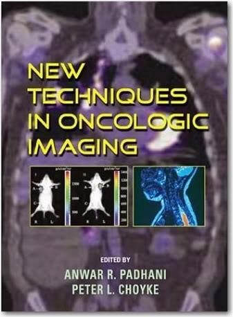 Các Kỹ thuật mới trong Hình ảnh Ung thư
