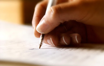 Masalah Pokok dalam Penulisan Karya Ilmiah