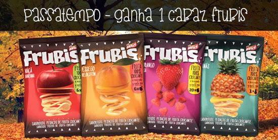 http://vidadedesempregada.blogs.sapo.pt/passatempo-frubis-vida-de-desempregada-130085