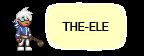 The-Ele