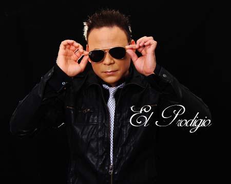 http://2.bp.blogspot.com/-vMqUpRuSQSA/T71jX4OyVmI/AAAAAAAAN3k/Sjo4vtbC-OQ/s1600/el+prodigio+cd.jpg