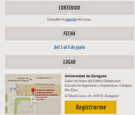 http://www.formacionactivate.es/?utm_source=invite-BASIC&utm_medium=emailing&utm_campaign=zaragoza_BASIC